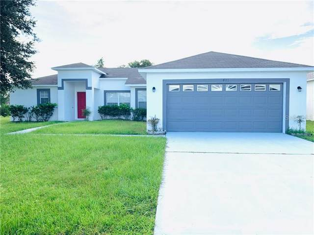 401 Brookfield Drive, Kissimmee, FL 34758 (MLS #S5041229) :: Griffin Group