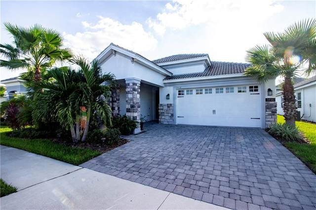 1416 Clubman Drive, Champions Gate, FL 33896 (MLS #S5041232) :: Bustamante Real Estate