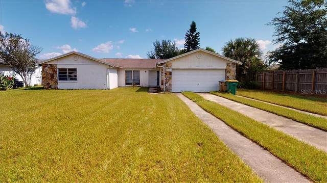 119 Marvin Gardens, Kissimmee, FL 34743 (MLS #S5041243) :: Cartwright Realty