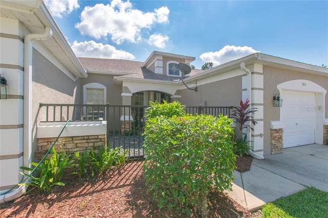 3113 River Branch Circle, Kissimmee, FL 34741 (MLS #S5041272) :: Pristine Properties