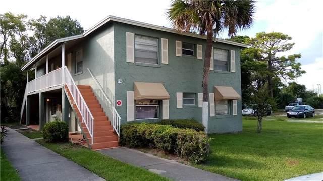 712 Michigan Court #4, Saint Cloud, FL 34769 (MLS #S5041290) :: Globalwide Realty