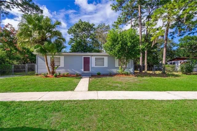 1132 Landmark Lane, Casselberry, FL 32707 (MLS #S5041305) :: Griffin Group