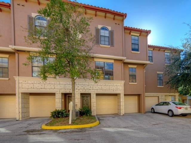 6127 Metrowest Boulevard #104, Orlando, FL 32835 (MLS #S5041369) :: Alpha Equity Team
