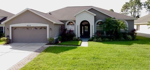 4113 Maidu Court, Saint Cloud, FL 34772 (MLS #S5041443) :: Sarasota Home Specialists