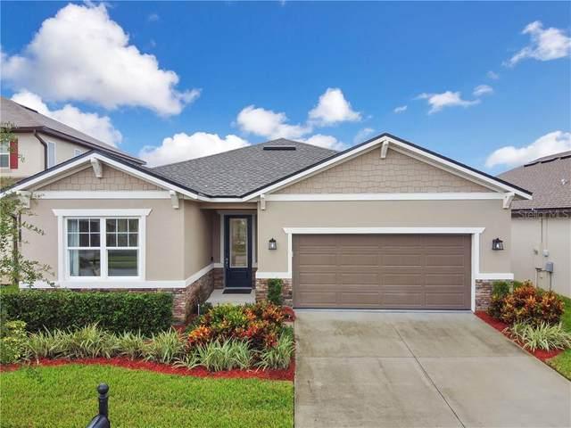 1219 Yorkshire Court, Davenport, FL 33896 (MLS #S5041466) :: Sarasota Home Specialists