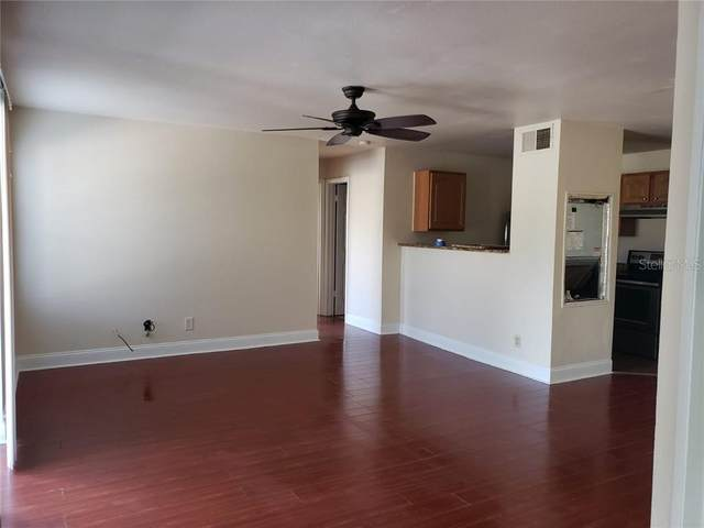 4728 Walden Circle #21, Orlando, FL 32811 (MLS #S5041496) :: Alpha Equity Team