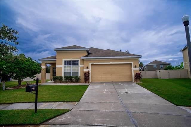 3605 Daydream Place, Saint Cloud, FL 34772 (MLS #S5041556) :: Bridge Realty Group