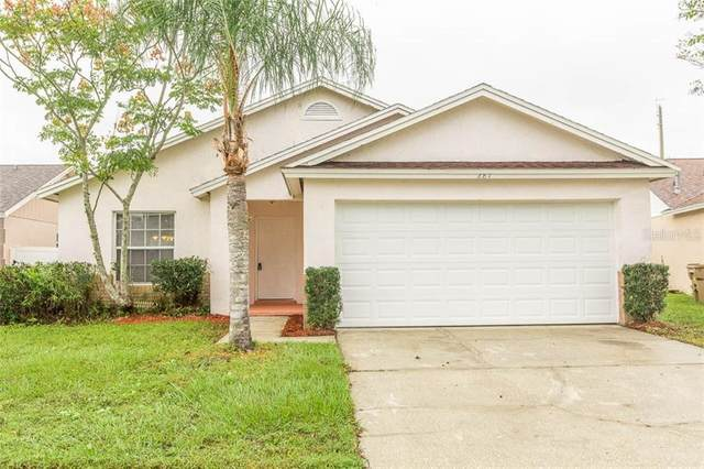 287 Indian Point Circle, Kissimmee, FL 34746 (MLS #S5041594) :: Icon Premium Realty