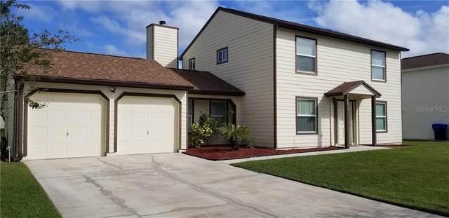 2015 Hidden Dale Court, Kissimmee, FL 34741 (MLS #S5041598) :: Bridge Realty Group