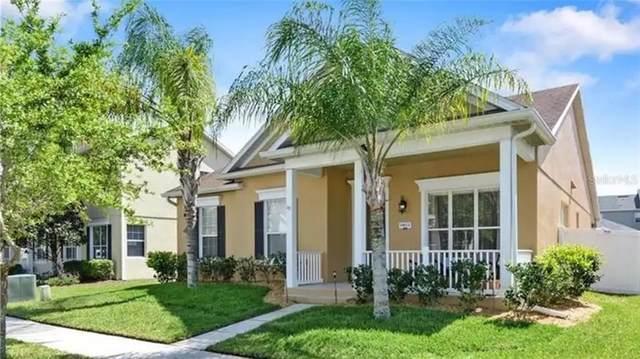 14612 Michener Trail, Orlando, FL 32828 (MLS #S5041630) :: Frankenstein Home Team