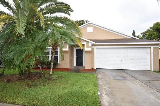 Orlando, FL 32808 :: Frankenstein Home Team