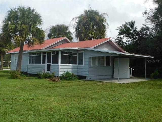 1203 Kentucky Avenue, Saint Cloud, FL 34769 (MLS #S5041664) :: MavRealty