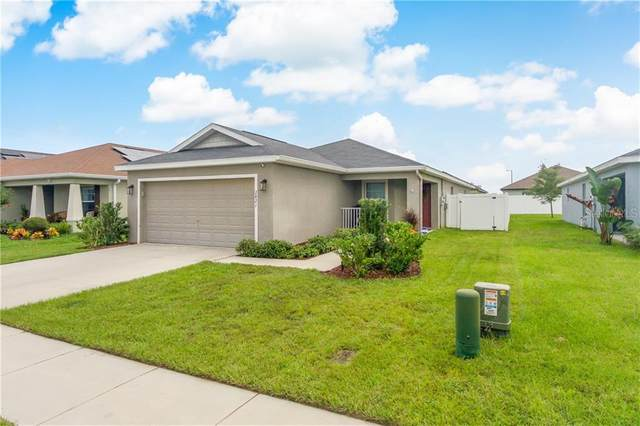 2821 Sanderling Street, Haines City, FL 33844 (MLS #S5041683) :: Griffin Group