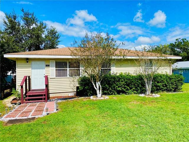 4435 Bryan Avenue, Kissimmee, FL 34746 (MLS #S5041701) :: The Paxton Group