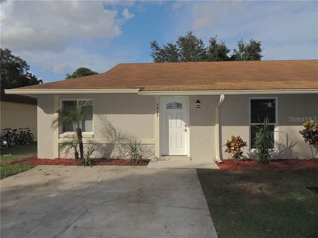5973 Wallace Drive, Orlando, FL 32807 (MLS #S5041735) :: Florida Life Real Estate Group