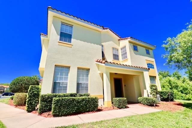 204 Monroe Circle, Davenport, FL 33896 (MLS #S5041757) :: Key Classic Realty