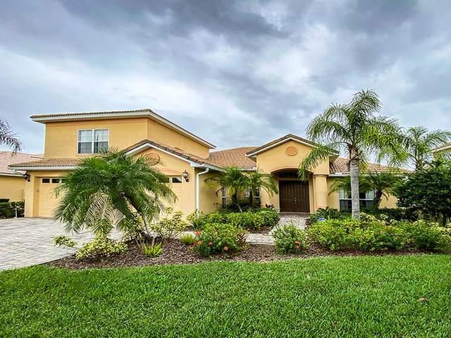 3593 Valleyview Drive, Kissimmee, FL 34746 (MLS #S5041787) :: RE/MAX Premier Properties