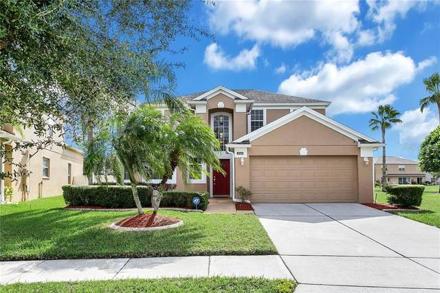4344 Hickory Stone Circle, Orlando, FL 32829 (MLS #S5041843) :: Griffin Group