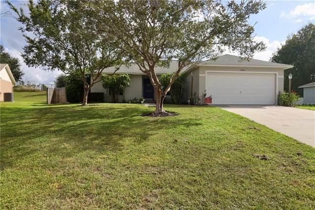 13445 Silverleaf Circle, Clermont, FL 34711 (MLS #S5041849) :: Bustamante Real Estate