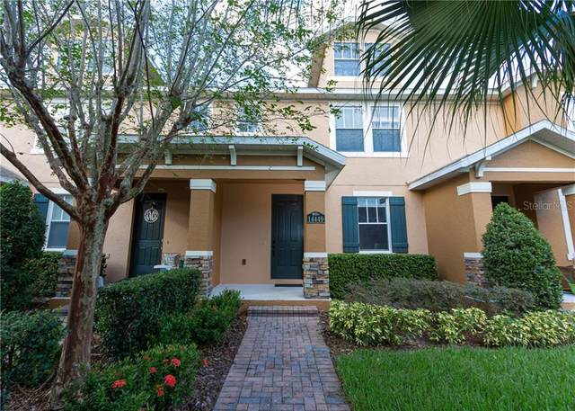 14449 Pleach St, Winter Garden, FL 34787 (MLS #S5041890) :: Premier Home Experts