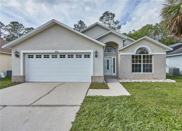 4756 Windwood Drive, Kissimmee, FL 34746 (MLS #S5041897) :: Griffin Group