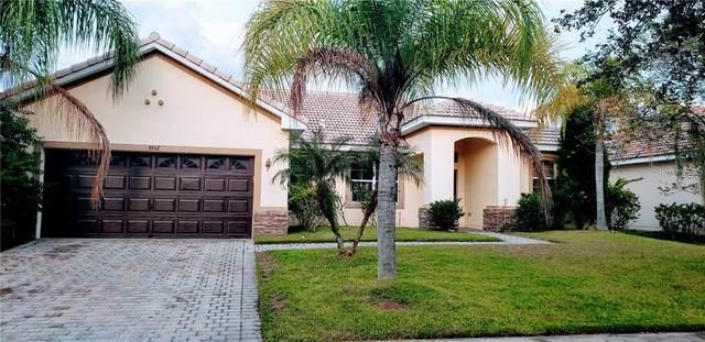 3932 Port Sea Place, Kissimmee, FL 34746 (MLS #S5041919) :: RE/MAX Premier Properties