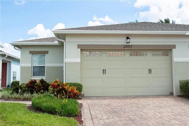 2497 Yellow Brick Rd, Saint Cloud, FL 34772 (MLS #S5041922) :: Bustamante Real Estate