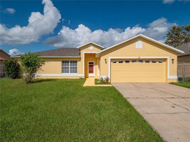 198 Aurelia Court, Kissimmee, FL 34758 (MLS #S5041980) :: Armel Real Estate