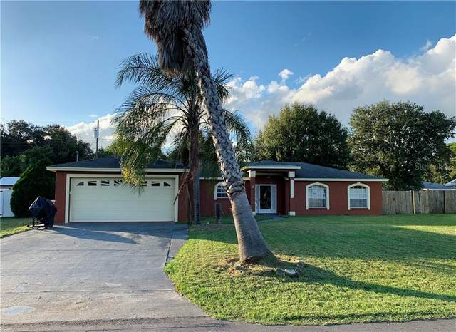 4728 Fleetwood Street, Lake Wales, FL 33859 (MLS #S5041981) :: Bustamante Real Estate
