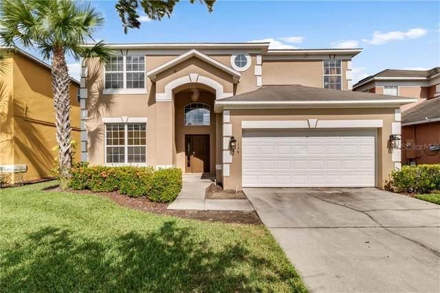139 Madiera Beach Boulevard, Kissimmee, FL 34746 (MLS #S5042019) :: Sarasota Gulf Coast Realtors