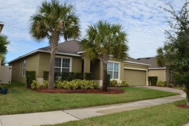 1852 Stillwood Way, Saint Cloud, FL 34771 (MLS #S5042329) :: EXIT King Realty