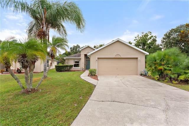 2665 Chatham Circle, Kissimmee, FL 34746 (MLS #S5042351) :: Bustamante Real Estate