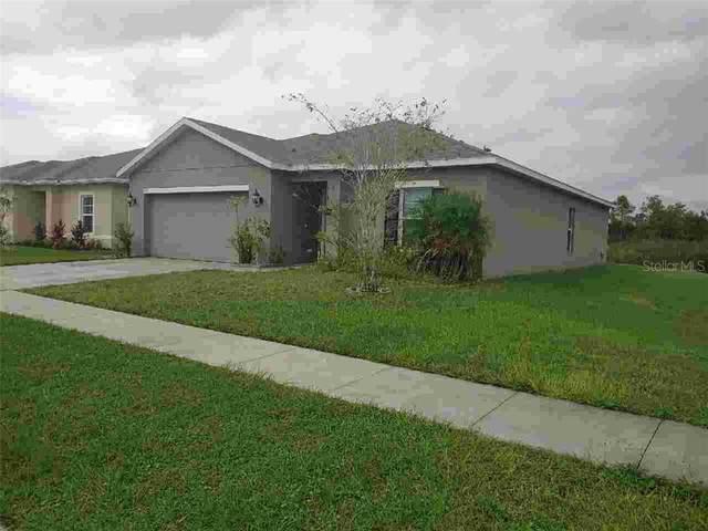 263 Oleander Street, Winter Haven, FL 33881 (MLS #S5042386) :: Griffin Group