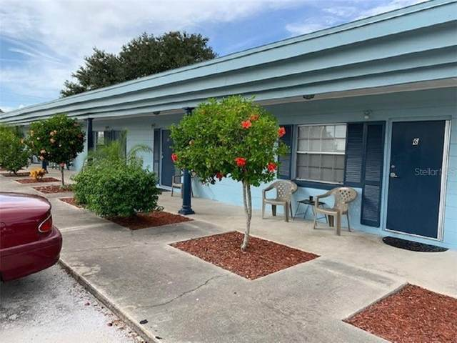 5575 E Irlo Bronson Memorial Highway, Saint Cloud, FL 34771 (MLS #S5042405) :: Alpha Equity Team