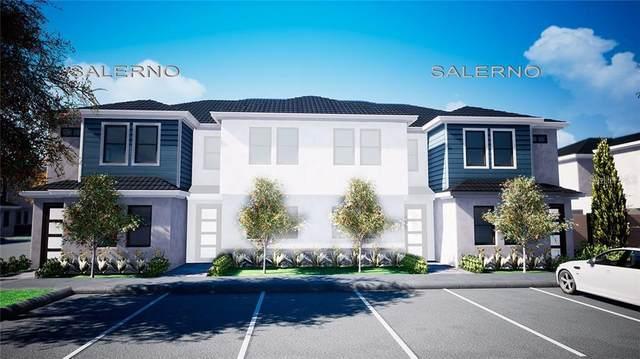 4765 Terra Esmeralda Drive, Kissimmee, FL 34746 (MLS #S5042416) :: Griffin Group