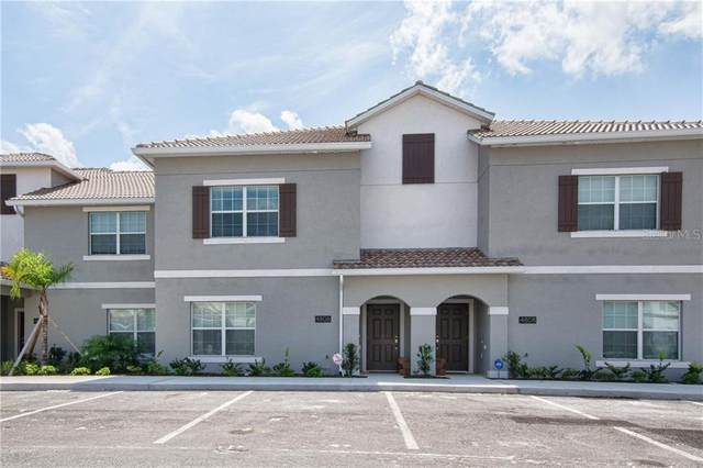 4806 Brier Rose Lane, Kissimmee, FL 34746 (MLS #S5042435) :: Griffin Group