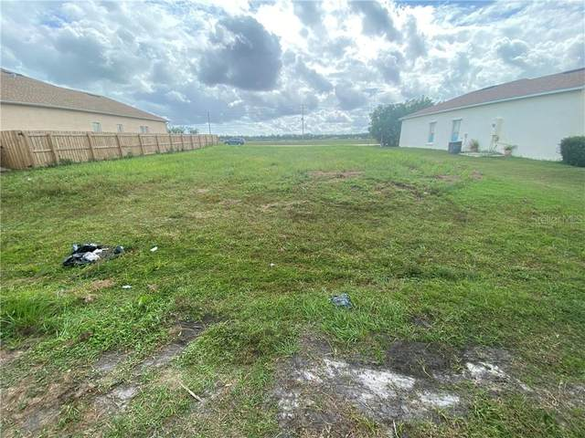 Alicante Court, Kissimmee, FL 34758 (MLS #S5042476) :: Pepine Realty
