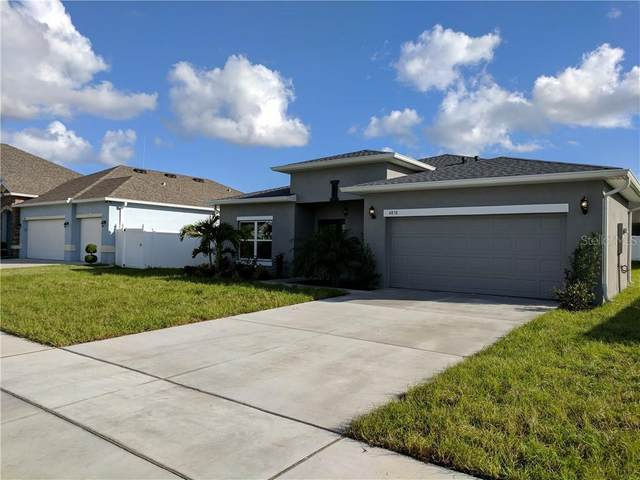 520 Nogales Court, Kissimmee, FL 34758 (MLS #S5042504) :: Pepine Realty