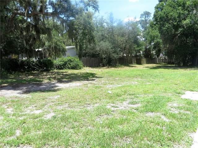 5151 Marina Drive, Saint Cloud, FL 34771 (MLS #S5042543) :: Baird Realty Group