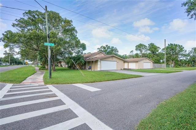 161 E 7TH Street, Chuluota, FL 32766 (MLS #S5042598) :: The Figueroa Team