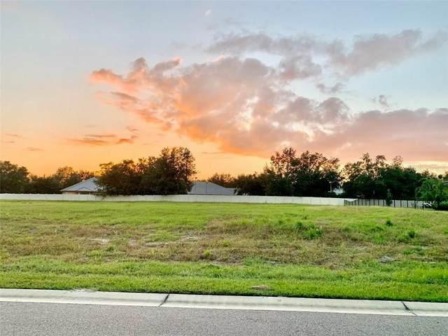 2030 Bellamere Court, Windermere, FL 34786 (MLS #S5042679) :: Sarasota Home Specialists