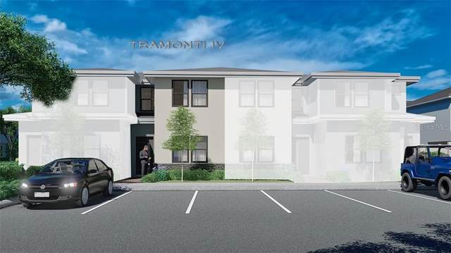4756 Terra Esmeralda Drive, Kissimmee, FL 34746 (MLS #S5042680) :: Griffin Group