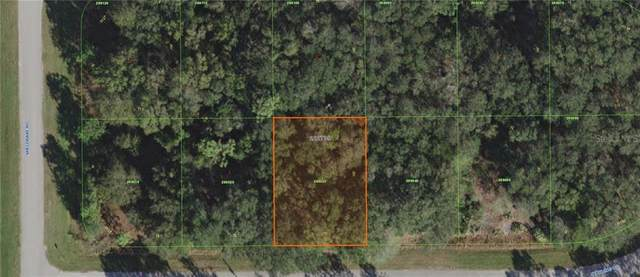 232 Starling Court, Poinciana, FL 34759 (MLS #S5042720) :: Delgado Home Team at Keller Williams