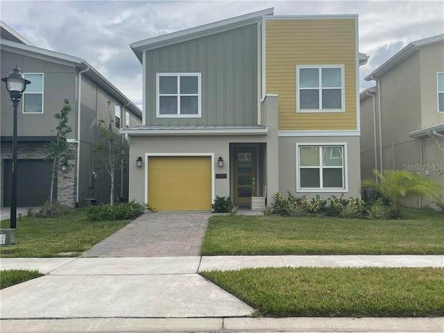 2763 Bookmark Drive, Kissimmee, FL 34746 (MLS #S5042786) :: Bustamante Real Estate