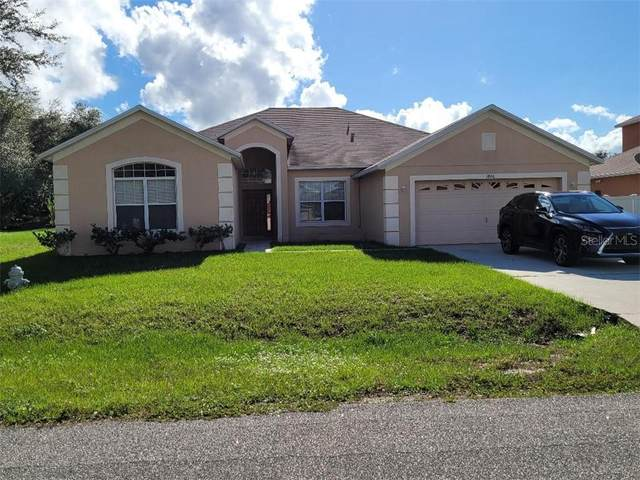 1806 Superior Court, Poinciana, FL 34759 (MLS #S5042790) :: Key Classic Realty