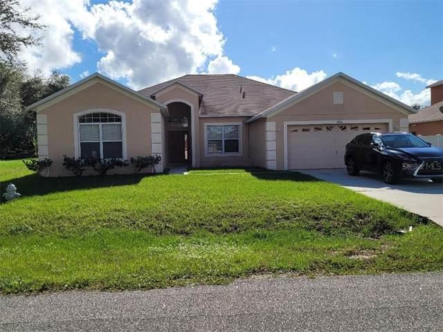 1806 Superior Court, Poinciana, FL 34759 (MLS #S5042790) :: Burwell Real Estate