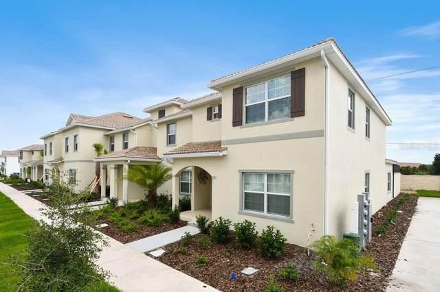 4838 Dedication Street, Kissimmee, FL 34746 (MLS #S5042946) :: RE/MAX Premier Properties