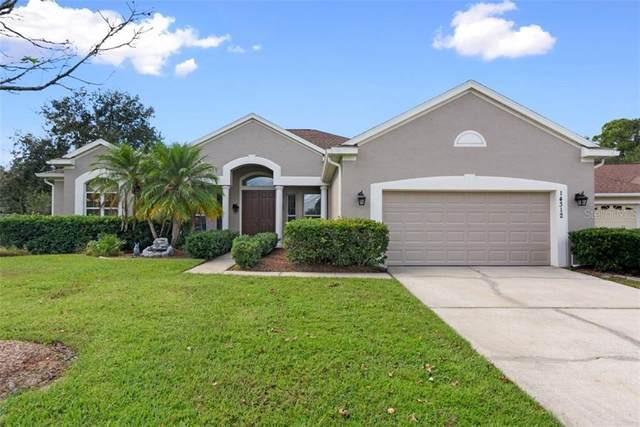 14312 Cairnwood Court, Orlando, FL 32837 (MLS #S5042983) :: Bridge Realty Group