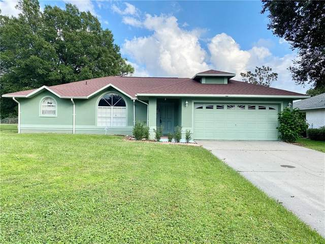 1184 Anne Elisa Circle, Saint Cloud, FL 34772 (MLS #S5042988) :: Bridge Realty Group