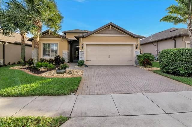 213 Granada Lane, Davenport, FL 33837 (MLS #S5043003) :: Burwell Real Estate